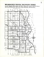 Map Image 029, Milwaukee County 1961
